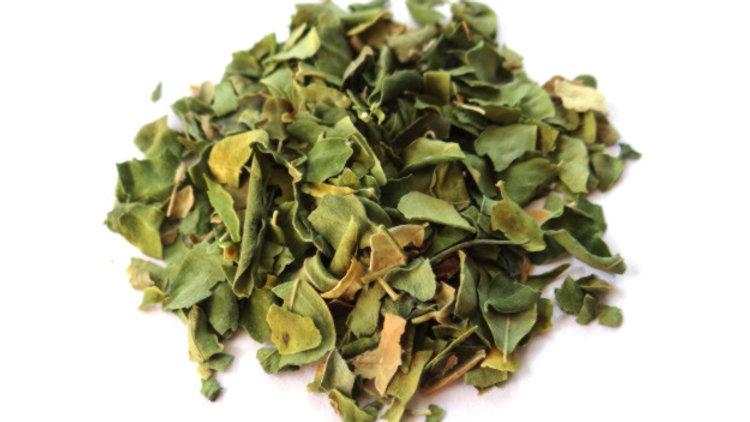 500g Moringa Leaf Organic Premium Natural