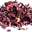 Thumbnail: 200g Hibiscus flowers