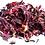Thumbnail: 500g Hibiscus flowers Organic Tea