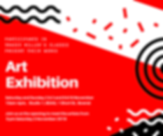 Invitation to our exhibition..png
