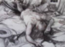 life drawings '74 to 2003 080.jpeg