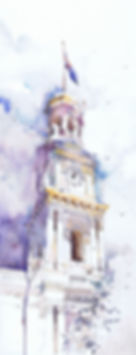 The Iconic Tower med copy.jpg