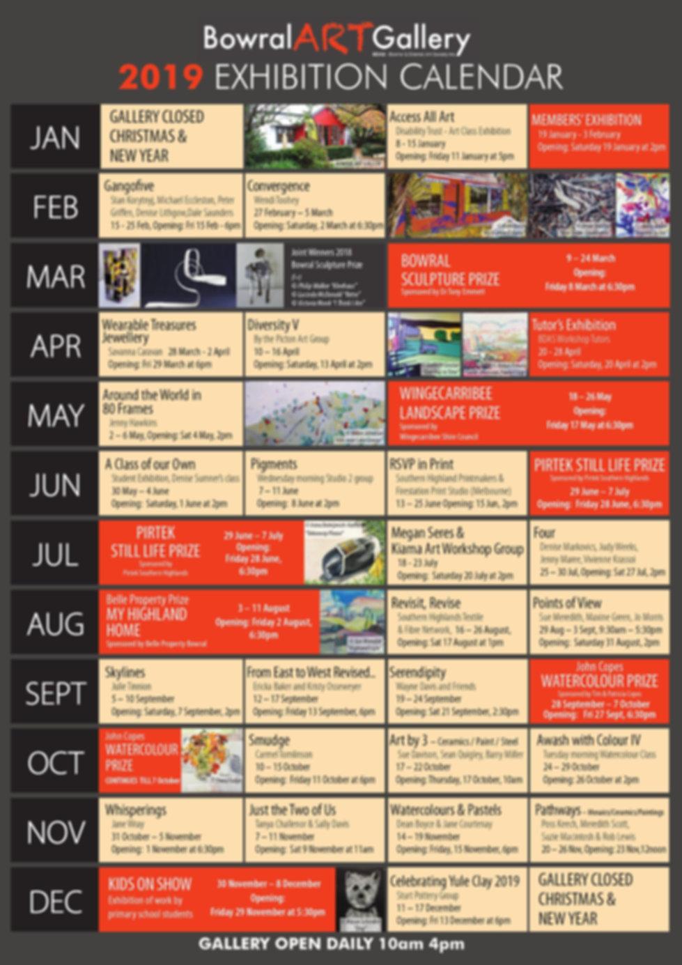 Bowral Art Gallery Calendar 2019 (1).jpg
