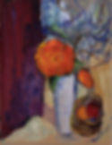 Orange Bouquet with Basket.jpg