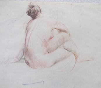 life drawings '74 to 2003 020.jpeg