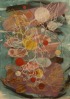 Julie Bradley Epherera Mount Ainslie.tif