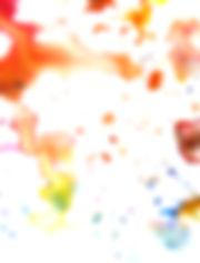 Yupo Splat.jpg