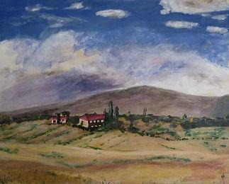 Italian Countryside(Beverly Hall) copy.j