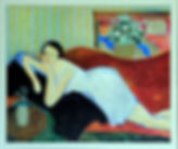 Girl on Red Couch.jpg