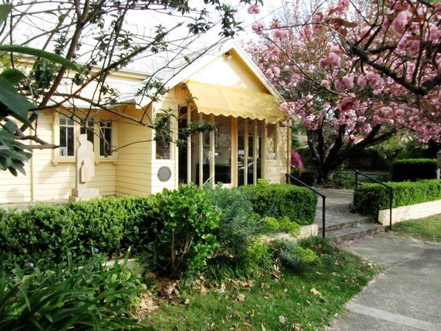 BDAS, Gallery, BDAS artists, events, workshops, Bowral NSW