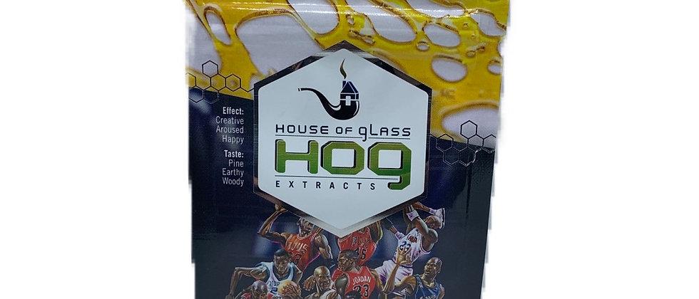 House of Glass Shatter - Air Jordan OG