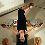 estadao - doble knee cicles.jpg