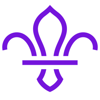 Scouts_Logo_Stack_Purple.png