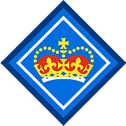 queens-scout-award.png