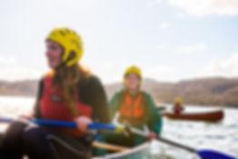 2-scouts-canoeing.jpg