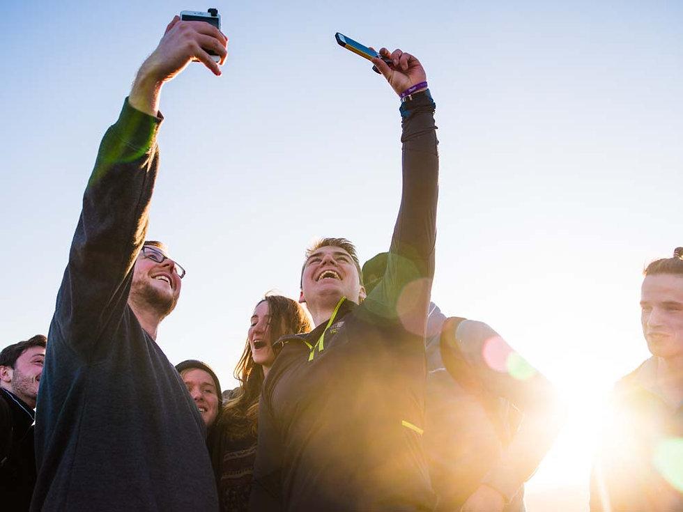 explorer-selfies-jpg.jpg