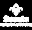 logo-generator-stacked-blackwhite-png-2.