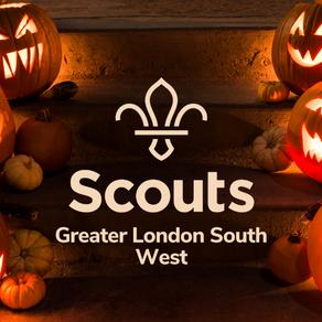 Join the Pumpkin Hunt!