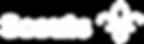 Scouts_Logo_Horizontal_White.png