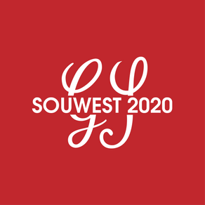 Casting Call for Souwest 2020