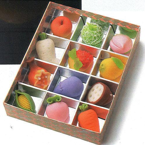 果物(くだもの)
