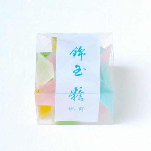 錦玉糖(きんぎょくとう)