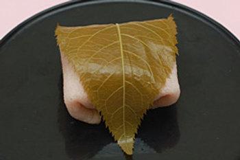桜餅(さくらもち)
