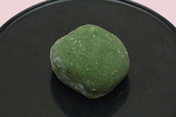 草餅(くさもち)