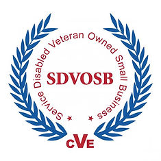 SDVOB Logo.jpg