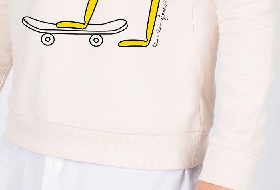 Skater/