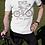 Thumbnail: CYCLER/ Ciclista