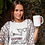 Thumbnail: COFFEE ADDICT/Adict@ al café