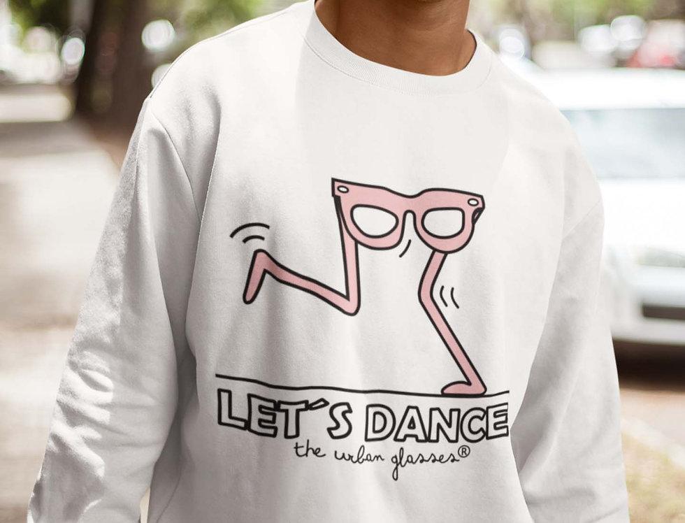 LET´S DANCE/ Bailemos