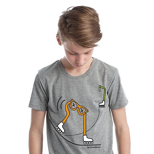 """""""Skate"""" T-Shirt"""