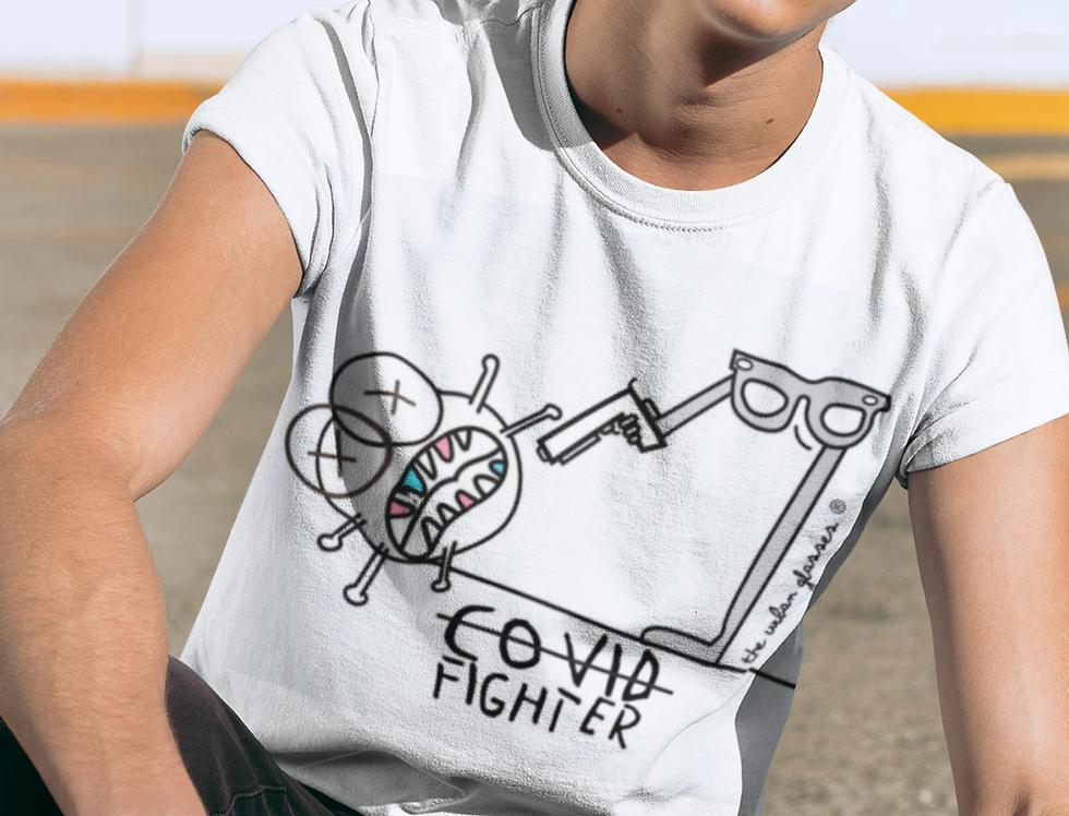 COVID FIGHTER/