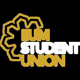 IIUM SU W.png