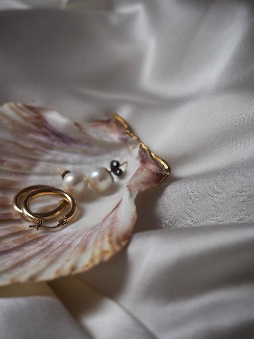 """""""Venus"""" jewellery dish"""
