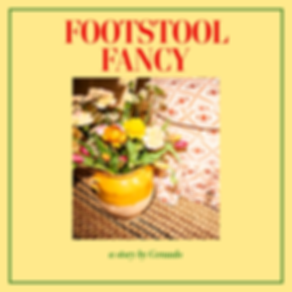 FootstoolFancy.png