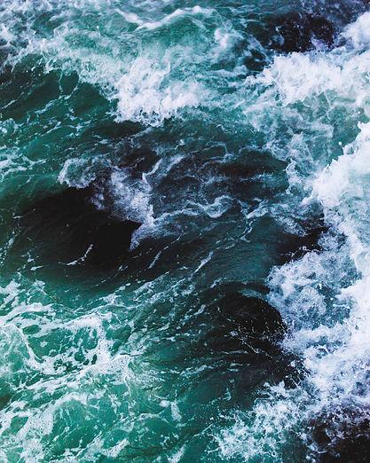 sea.jpeg