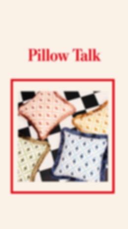 PillowTalk.png
