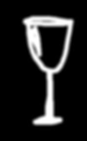 wineglass1.png