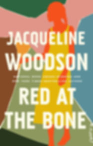 Red-Bone-Jacqueline-Woodson.jpg