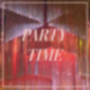 PartyTime.png
