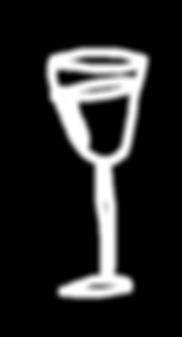 wineglass2.png