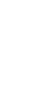 wineglass2.png