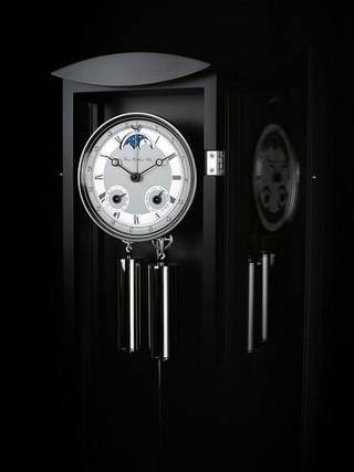 Hermle Clocks