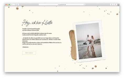 webdesign_schwarzwald-bodensee_01.jpg