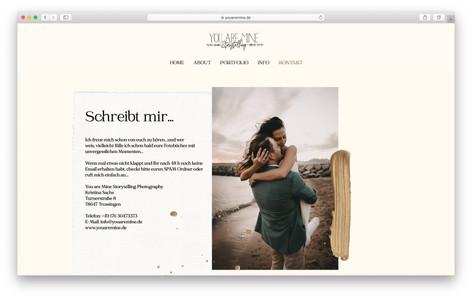 webdesign_schwarzwald-bodensee_04.jpg