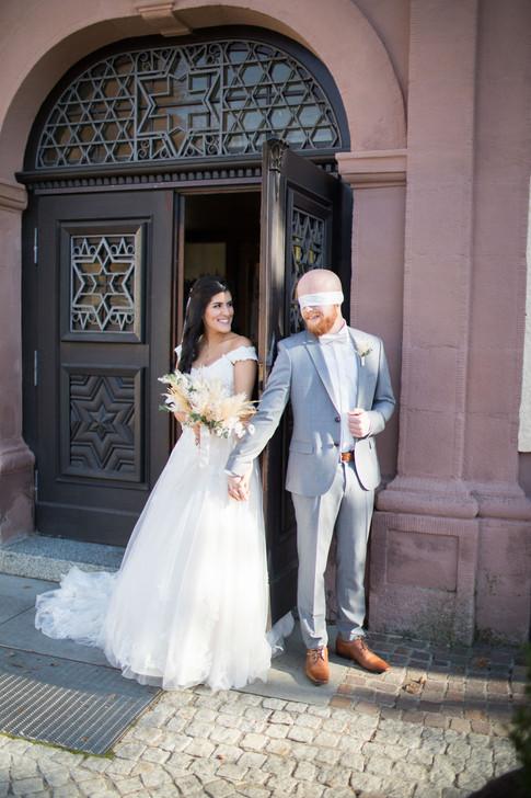 Carla&Andy_FirstLook_658.jpg