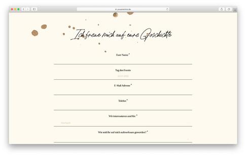 webdesign_schwarzwald-bodensee_03.jpg